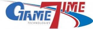 Game Time Technologies