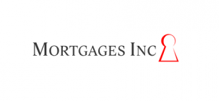 Mortgages Inc