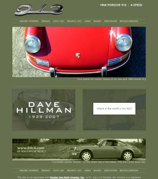 66912 Website