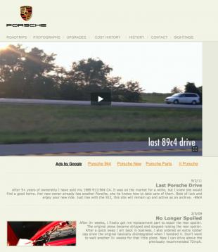 89c4 Website