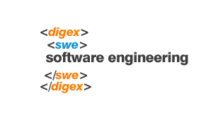Digex Software Engineering