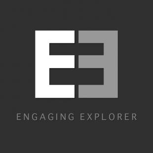 Engaging Explorer