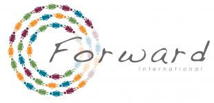 Forward International
