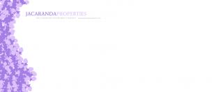 Jacaranda Properties