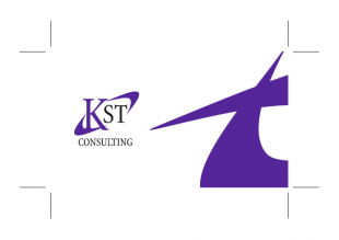 KST Consulting