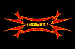 Knobtown Cycle