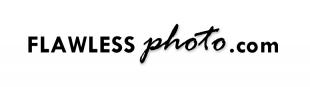 flawlessphoto