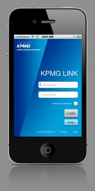 kpmg_link