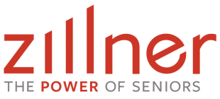 Zillner Logo